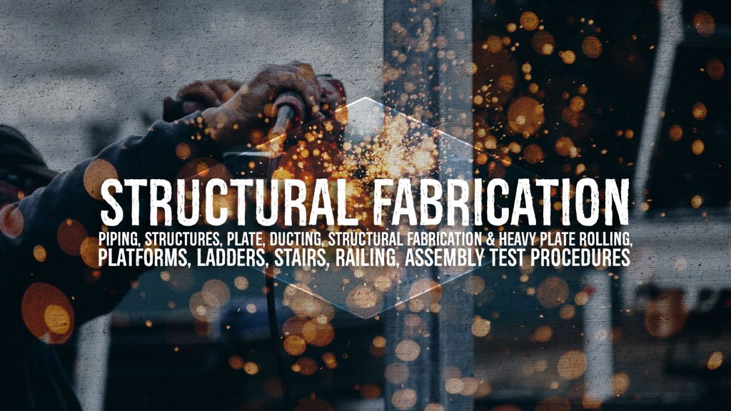structural-Fab
