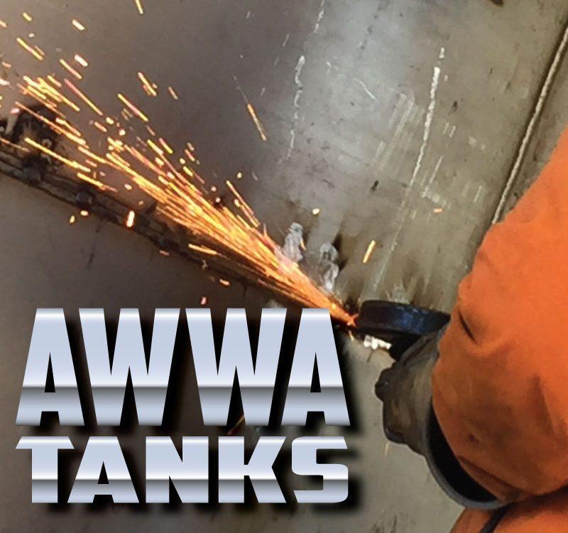 AWWA-SQUARE