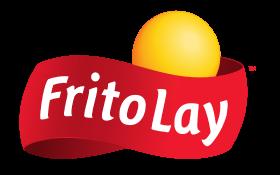 Fritolays
