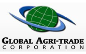 Global-Agri-Trade