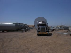 large-tank-haul-002