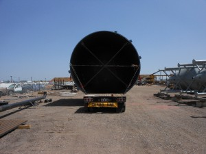 large-tank-haul-004